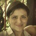 Freelancer Mary A.