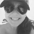 Freelancer Juliana M. B.