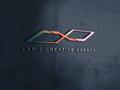 Freelancer Lxp C. A.