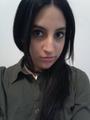 Freelancer Florencia D.