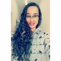 Freelancer Priscila J.