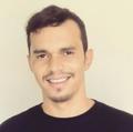 Freelancer Paulo A. M. P. A.