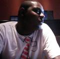 Freelancer Andrew R.