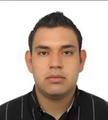 Freelancer Carlos E. G. C.