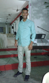 Freelancer Luis M. S. S.