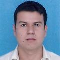 Freelancer Gerson