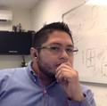 Freelancer Santiago E. P. A.