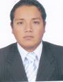 Freelancer ROBERTO C. M. M.