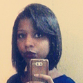 Freelancer Elenice M. d. C.