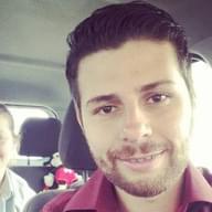 Freelancer Maurício T.