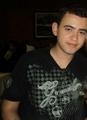 Freelancer Vinicius S. R.