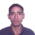 Freelancer Dixon M.