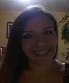 Freelancer Andrea I. C. B.