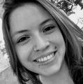 Freelancer Laura C. C. D.
