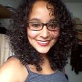 Freelancer Eva L.