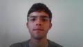 Freelancer Jorge L. S. L.