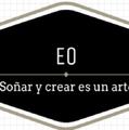 Freelancer Ezequiel O.