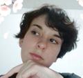Freelancer Brunella P.