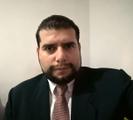 Freelancer Mario A. V. L.