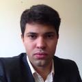 Freelancer Luiz H. d. S. S.