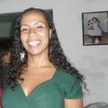 Freelancer Danielle M. d. S. S.
