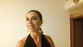 Freelancer Patricia A. S.