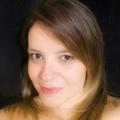 Freelancer Tássia F. A. d. C.