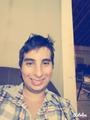 Freelancer Felipe F.
