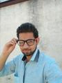 Freelancer Deepak S.