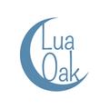 Freelancer Lua O.