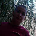 Freelancer Camilo V.