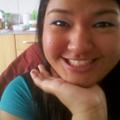 Freelancer Gabriela S. P. M.