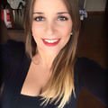 Freelancer María P. L. D.