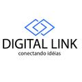 Freelancer Digital L. c. i.