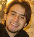 Freelancer Dany I.