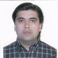 Freelancer Esdras J. G. C.