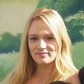 Freelancer Marilia A.