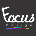 Freelancer FOCUS D.