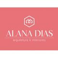 Freelancer Alana D.