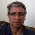 Freelancer Rubén Q.