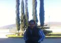 Freelancer Luis I. P. V.