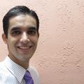 Freelancer Giliarde S. A.