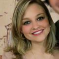 Freelancer Michelle V. S.