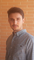 Freelancer Adrian T.