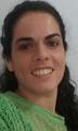 Freelancer Andreina S. M.