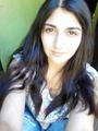Freelancer Mariana J.