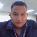 Freelancer Arévalo A.
