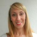 Freelancer Maria L. M.
