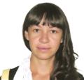 Freelancer Maria V. T.