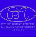 Freelancer Romina V. P. F.